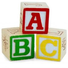 The ABC's of Saving During A Recession