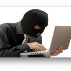 Can You Be a Victim? Ways to Prevent Online Identity Theft and Credit Card Fraud