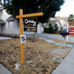 Should You Buy A Foreclosed Home? (Repost)