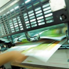 Ways to Help Reduce Your Small Business Operating Expenses
