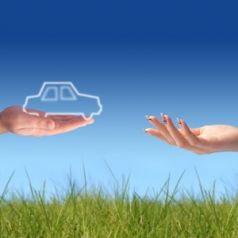 A Good Way To Find Cheap Auto Insurance Rates