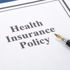 Maximize Your Health Insurance Policy