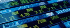 Online Or Traditional Investing: Some Basic Information About Securities