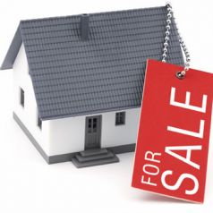Tips For Home Selling