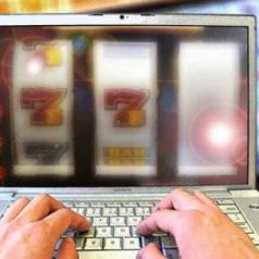 Avoiding Online Gambling Scams Before They Happen