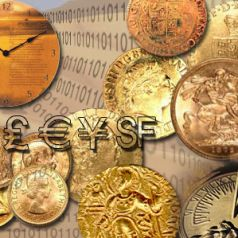 Forex Trading: What's All The Fuss About