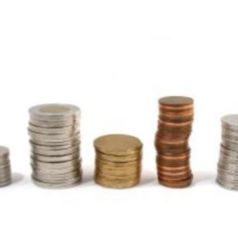 Frugal Shopping Tips: Ways To Save A Little Coin