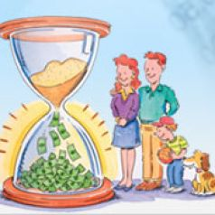 Best Places to Buy Mutual Funds