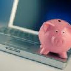 How To Start Internet Banking Today