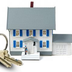 Real Estate Investors: You Must Read This