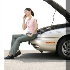 Tips on How to Save Money on Your Vehicle
