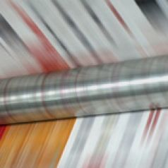 Printing Solutions For Your Business Needs
