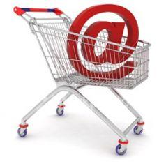 Effective Ways To Find Great Deals Online