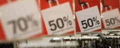 Finding The Best Holiday Deals: Why This Economy Is Perfect For Bargain Hunters