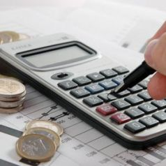 Budgeting Software Reviews: Effective Personal Budgeting Software Programs