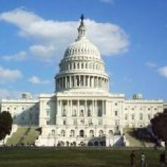 The Stimulus Plan Won't Work