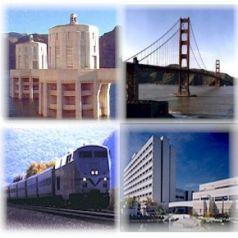 Three Infrastructure Projects Worthy Of Investment