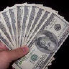 A Few Ways To Spend Your Tax Refund