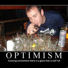 Small Economic Gains Met With Cautious Optimism
