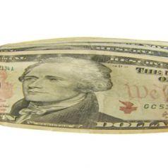 A Few Offbeat Ways to Stretch Your Money