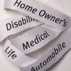 Too Much Insurance Can Be A Financial Burden