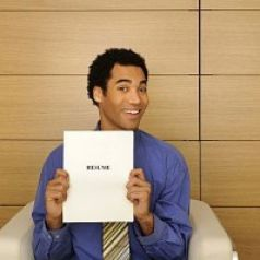 5 Resume Tweaking Tips for a Recession Proof Job