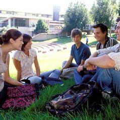 Public Universities Doing A Poor Job
