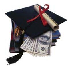 Banks Fighting Federal Student Loan Overhauls