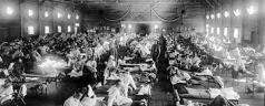 Worse Than The Recession: Why We Should Prepare For The Coming Pandemic