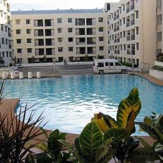 Find Low Income Apartments for Rent
