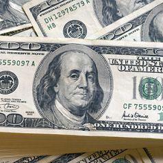 Should Wall Street Execs Get Their Bonuses?