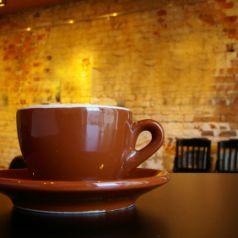 Grande Soy Lattes to Cafe con Dulce de Leche: Coffee Culture Around the World