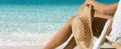 Find Holiday Airfare Deals