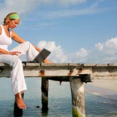 Advantages of E-commerce Still Require Smart Choices