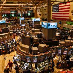 How To Pick Stocks (Part 3): Understanding The Mechanics