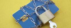 Clear Credit Card Debt: Keys To A Debt Free Financial Future
