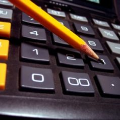 Budgeting Tools To Keep Your Family Finances On Track
