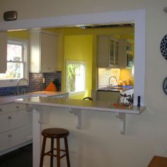 Home Renovation Tips To Increase The Capital Value Of Your Home