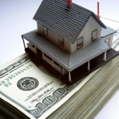 Why Property is Always a Good Investment