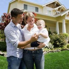 Obama Administration Increases Home Owner Relief Efforts