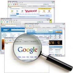 Easy Tips For Novices On How To Make Money On The Internet