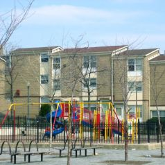 How To Rent Subsidized Housing