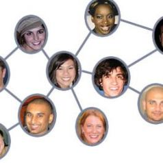 Best Tips For Successful Network Marketing