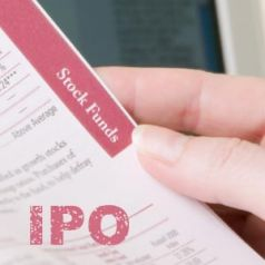 IPO Valuation: The Best Way To Evaluate An IPO