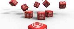 Internet Marketing: Six Precautions For The Beginner