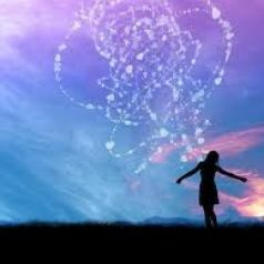Developing Abundance In Your Life
