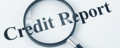 Removing a Charge From a Credit Report