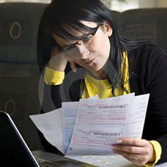 Saving Money On Your Bills: Smart Money Tips